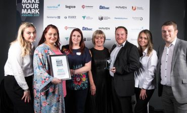 Crafter's Companion handed Export award