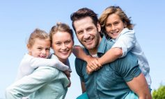 Funding for Stronger Families programme