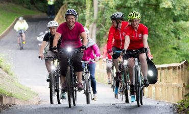 Have your say on new walking and cycling strategy
