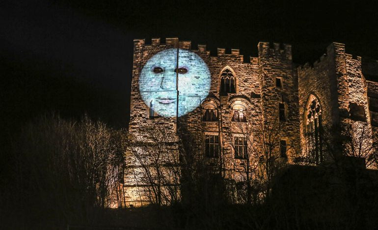 Lumiere organisers 'over the moon' as TWO festivals get green light