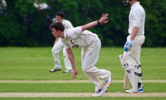 Blow for Aycliffe after Stokesley defeat