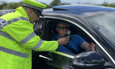 World Cup hangover as 193 drink and drug drivers charged