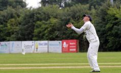 Three wins in a row as Aycliffe beat Maltby