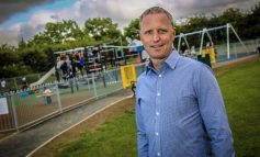 'Another fantastic facility for our community' says GAMP boss
