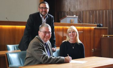 Credit union merger to benefit savers across County Durham