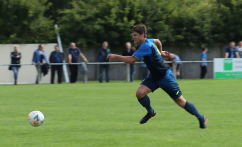Aycliffe win four points from two local derbies