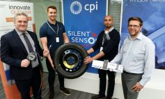 Graduate talent helps company get new product on the road