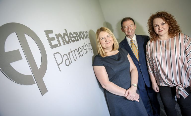 Leading Tees law firm targets further growth with Newton Aycliffe expansion