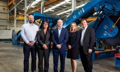 Tekmar Group completes acquisition of Subsea Innovation