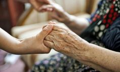 Have your say on adult social care services