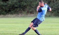 Sports Club take bragging rights in five-goal derby