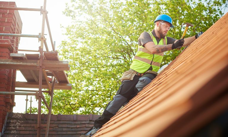 North-East builders' merchants 'outperform rest of England' – report