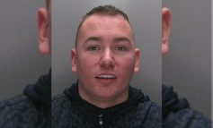 Convicted drug dealer arrested by police in Wales