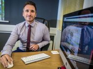 Web firm ahead of the game as sales set to top £1m