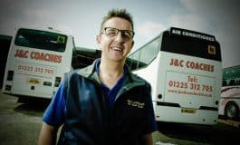 Coach firm boss claims to have Santa Tours 'solution'