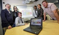Pilot project to transform adult learning across County Durham