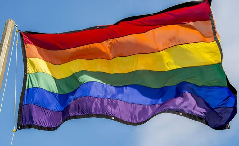 Yet another PR own goal as councillors refuse to fly LGBT+ flags