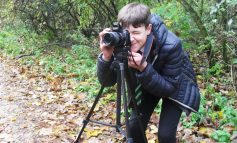 Woodham introduces GCSE Photography course