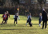 Aycliffe Juniors round-up