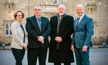 New digital technology project that aims to work with North East ports
