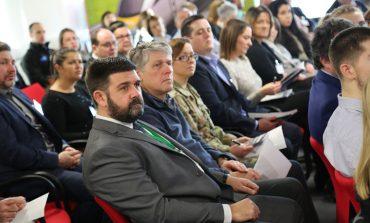 Aycliffe Business Park – next meeting