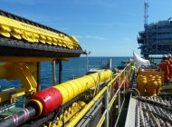 Tekmar selected for Changhua offshore wind farm
