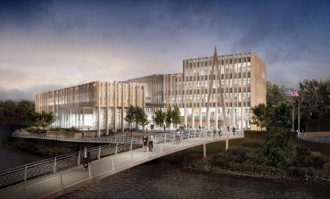 Durham County Council approves £50m headquarters switch