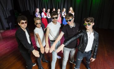 Woodham to launch new Performing Arts Academy