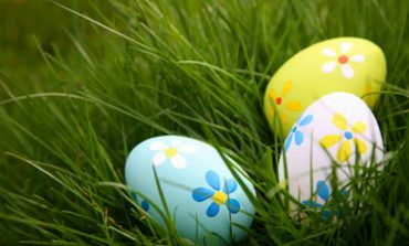 Easter fun in County Durham parks