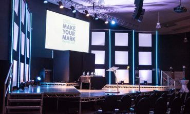 Aycliffe's Make Your Mark awards 'postponed'