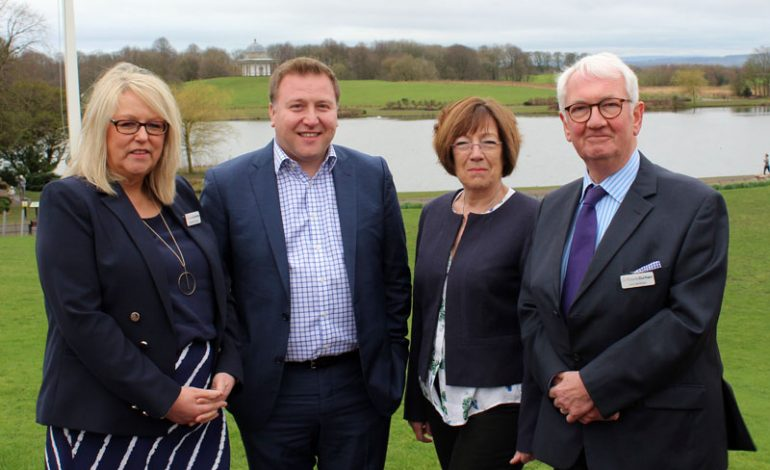 County Durham tourism body appoints new board members