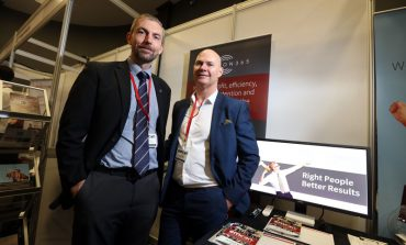 20 new jobs created since Incubator Zone launched at EMCON