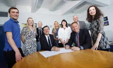 Apprentices wanted at Durham County Council