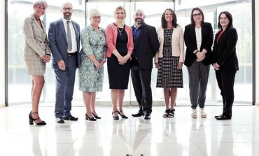 £4.9m growth fund launched for County Durham businesses