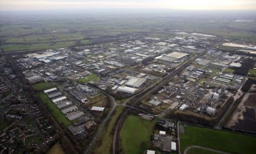 North-East economy to be worst hit – report