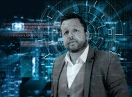 Need cyber security? Speak to the cyber men!