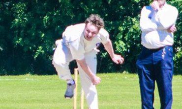 Aycliffe earn draw at Barnard Castle