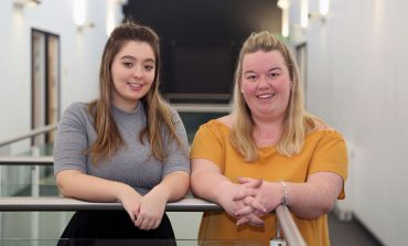 Local agency awarded Google Partner status after PPC success
