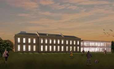 Final chance to get involved in history centre consultation