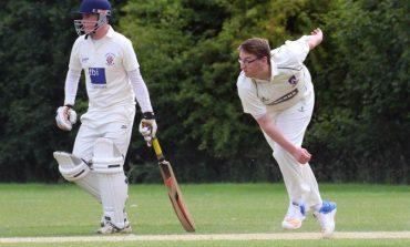 Aycliffe Cricket round-up