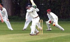 Aycliffe bounce back with Norton double