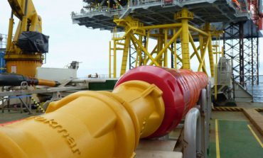 Tekmar wins major new offshore wind farm deal