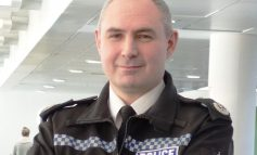 Ex-Army officer appointed deputy chief constable of Durham Police