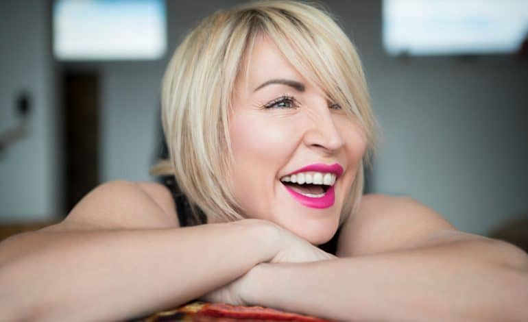 Heather Mills to be keynote speaker for EMCON event in Aycliffe