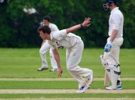 Aycliffe Cricket round-up