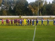 Aycliffe chalk up second win with Thornaby victory