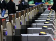Smart ticket overhaul could signal end of the line for station barriers – Hitachi