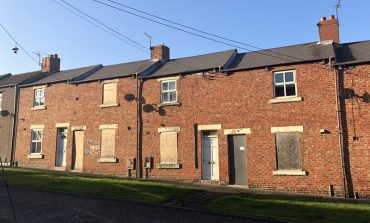 Week of action targets empty homes in County Durham