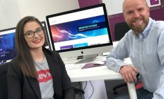 Thrive give Baltic marketing strategy a boost