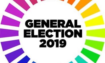 Six candidates to fight for Sedgefield seat in General Election
